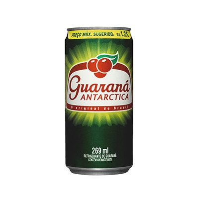 guarana_antartica_lata_269ml